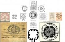 géométries