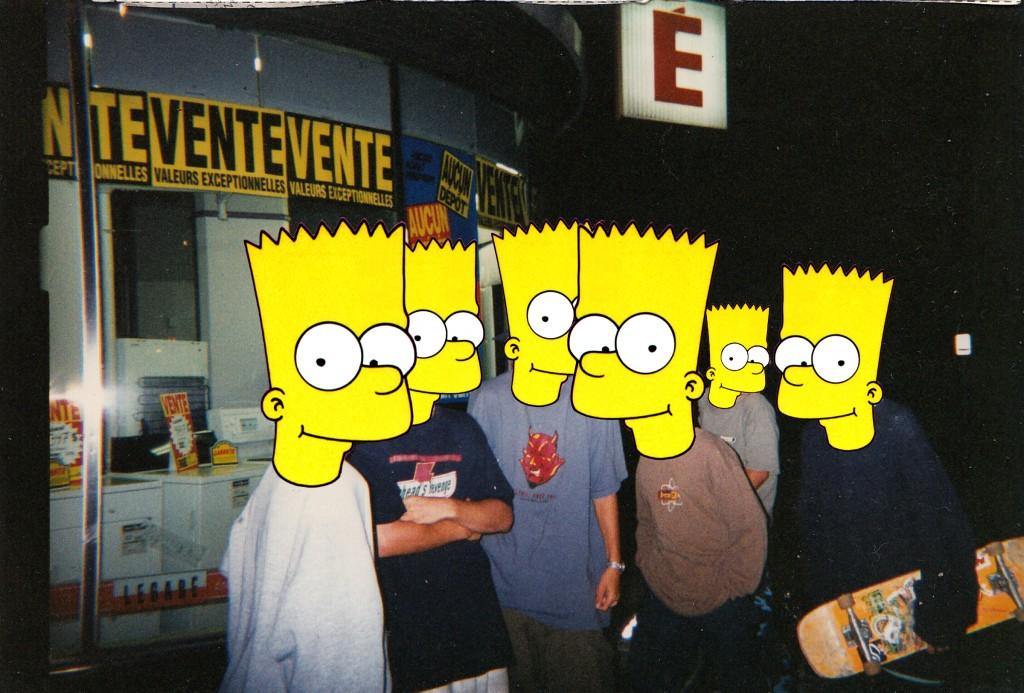 Simpson_gars_jonquière