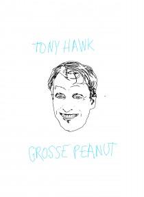 TonyHawk_dessin