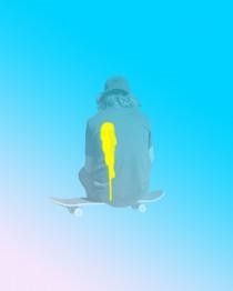skaterboy11111
