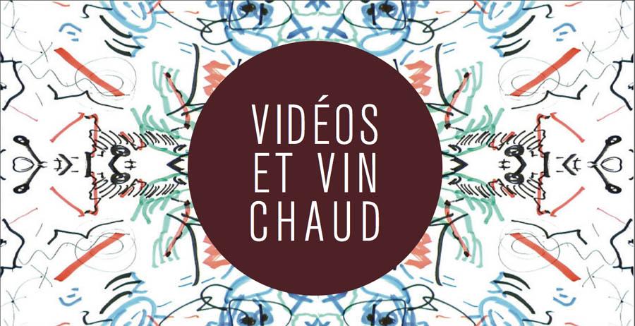 2014-02-06VideoetVinChaud1
