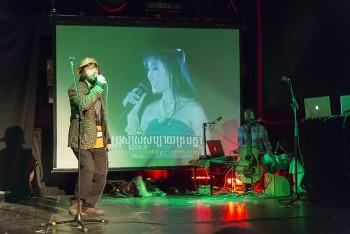 2015-11-09_Cabaret_SPD5