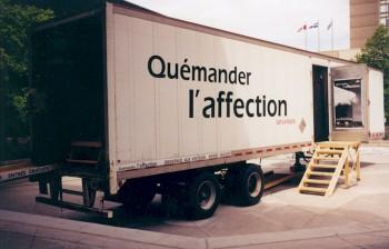 quemander_route.00.l