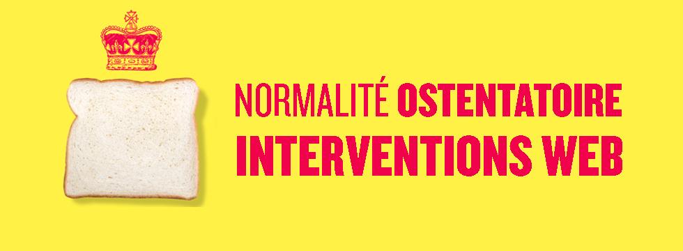normaliteostentatoire_bandeau_WEB