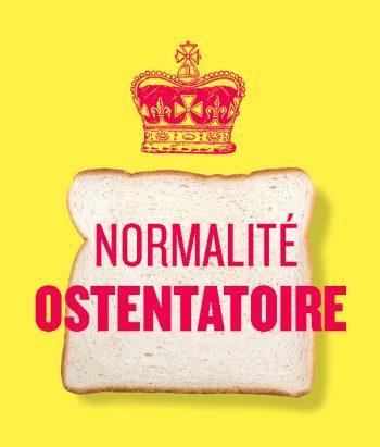 normalitéostentatoire_v1