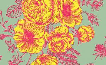 nappe_fleursFINAL