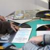 Atelier de création en art audio