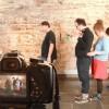 Atelier d'initiation à la vidéo d'animation