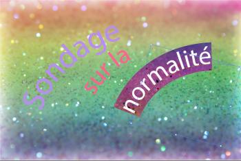 2015-04-07SondageNormal900x600