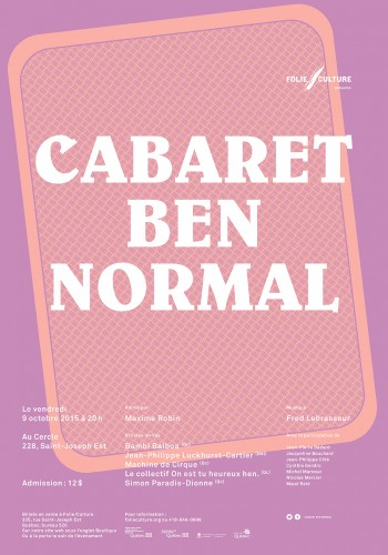 folie-cabaret-versionfinale+carton