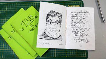 2016-09_atelier-fanzines-2